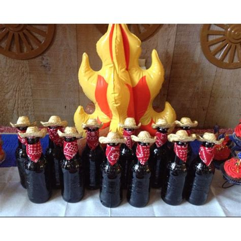 western party theme ideas adults interiors by mary susan 1000 images about adult western cowboy birthday party on