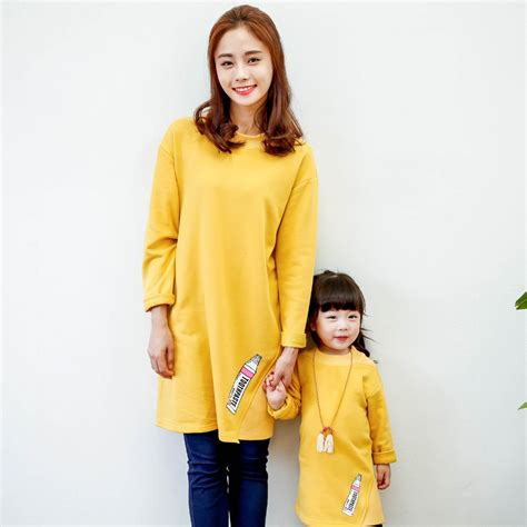Sweater Cardigan Cotton Rajut 17 family matching sweater sweater vest
