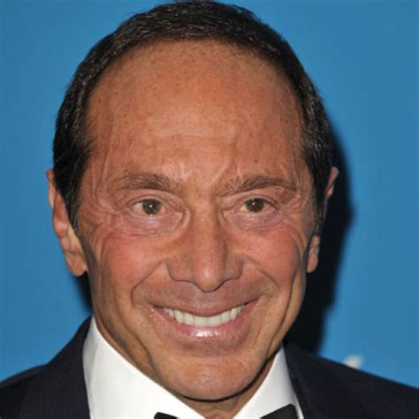 paul anka paul anka singer songwriter actor television actor pianist guitarist