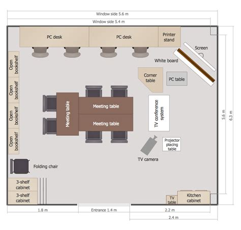 classroom floor plan exles school floor plans classroom seating chart template