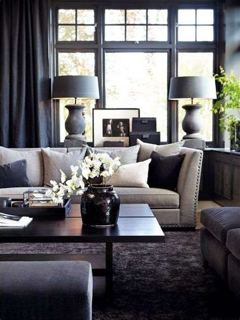 living room designs on a budget living room decorating ideas on a budget love this ideas
