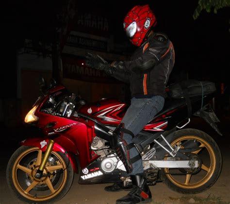 Quality Pelindung Lutut Dan Siku Motor Sepeda Sepatu Roda fungsi safety gear kumplit untuk pengendara sepeda