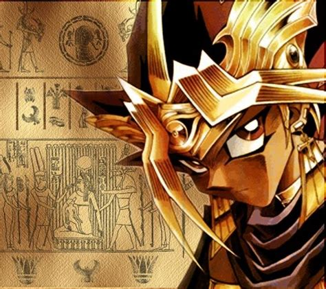 yugioh wallpapers for iphone 5 download pharaoh atem wallpapers to your cell phone atem