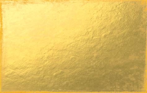 adobe pattern gold gold folio gold texture gold fabric gold letters