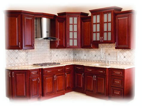 shop for kitchen cabinets cherryville kitchen cabinets rta cabinet store