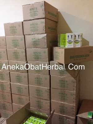 Jual Madu Penggemuk Badan Surabaya madu penggemuk badan al mabruroh jual harga grosir