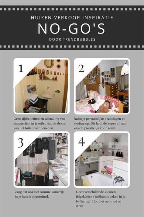 huis verkopen snel snel huis verkopen tips huisvestingsprobleem