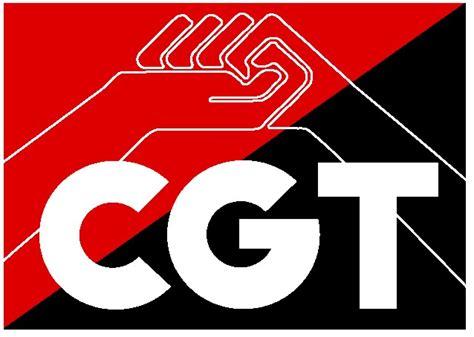 logos cgt vectoriales cgt confederal view image logos cgt vectoriales cgt confederal