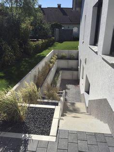 garten und landschaftsbau ingolstadt barrierefreie l 246 sungen wie diese re garantieren ein
