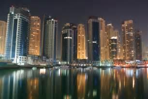 In Dubai File Dubai Marina2 Jpg