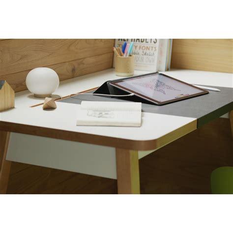 blue lounge studio desk blue lounge studio desk 28 images 10 best modern desks