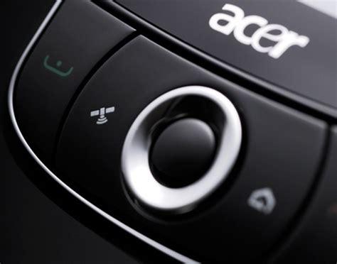 Hp Acer X960 acer x960 tempo unlocked quadband touch screen gps wifi hsdpa cellular phone 900 2100mhz wcdma