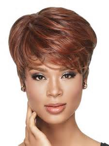 hair style galleries wigs for black short hairstyles short hairstyle wigs human hair wigs