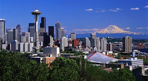 Seattle Search Search Seattle Washington Real Estate
