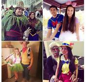 Gallery Images And Information Diy Princess Costume Women