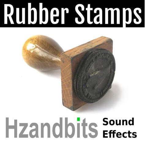 rubber st sound effect rubber sts office sound effects library