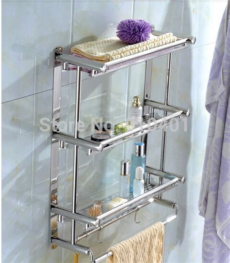 metal wall mounted shelves cheap bathroom colour bathroom wall mounted bathroom shelf bathroom wall bathroom wall