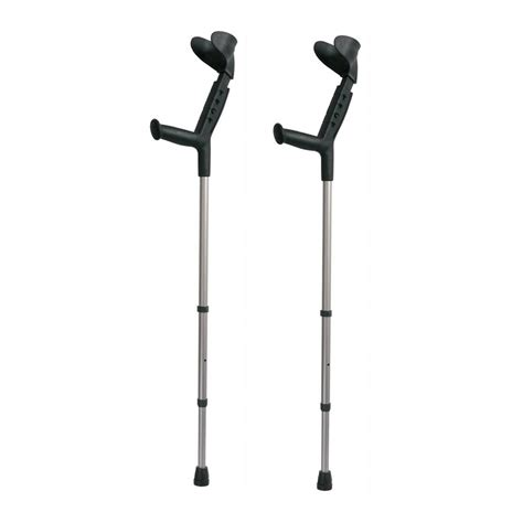 how to make crutch handles more comfortable crutches low prices