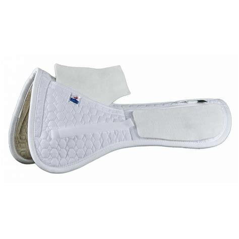 mattes correction pad mattes correction pad eurofit with cushion and trim