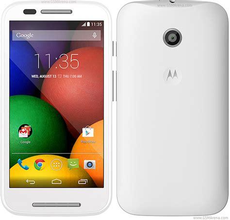 Hp Motorola Moto E Dual Sim Motorola Moto E Dual Sim Pictures Official Photos