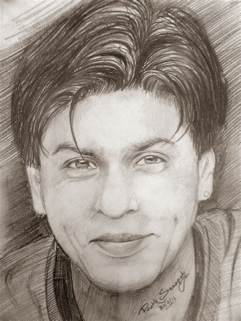Sketches In Pencil by World Best Pencil Sketch Best Pencil Artist In The World