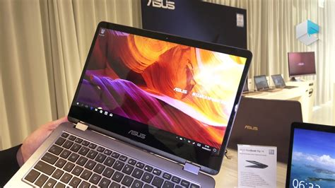 vivobook flip 14 tp410 asus vivobook flip 14 tp410 vivobook flip 15 tp510 and