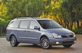 old car owners manuals 2012 kia sedona auto manual kia sedona owners manual 2011 service factory repair manual car service