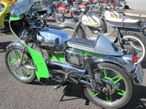 Motorrad Verkleidung Design by Best 25 Motorrad Verkleidung Ideas On Cafe