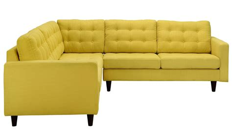 raymour and flanigan sofa bed amazing nixon sofa bed 54 with additional raymour and