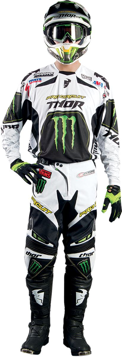 thor motocross gear nz thor mx pro circuit gear for 2014 dirt bike gear