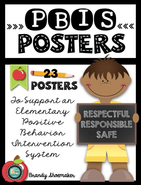 44 Best Pbis Expectations Images On Pinterest Behavior Management Classroom Ideas And Class Pbis Ticket Template