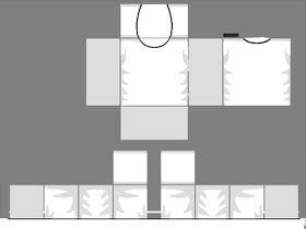 roblox shirt shading template roblox shade template gameonlineflash