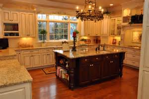 Kitchen Cabinets Indianapolis by Custom Cabinets Kitchen Cabinets Indianapolis Bathroom