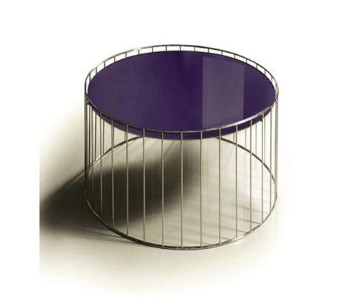 purple accent table dreamfurniture com t47a purple end table