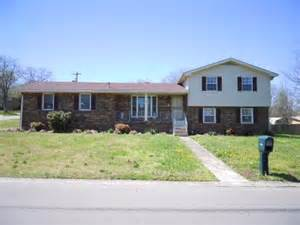 2813 creekview dr nashville tennessee 37217 foreclosed