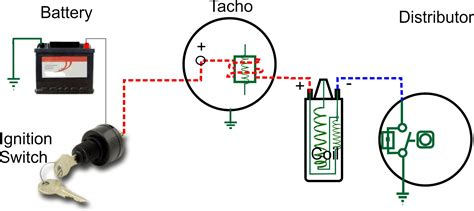 tac wiring diagram on tac images free wiring