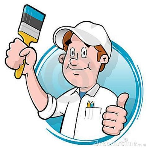 house painter and decorator ouverture d une session acc 232 s 224 la qualification 171 m 233 tiers du b 226 timent et des travaux publics