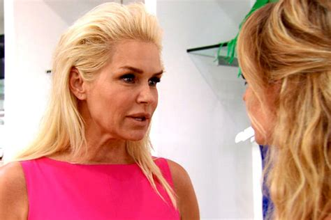 hair style from housewives beverly hills yolanda foster short haircut how to get it