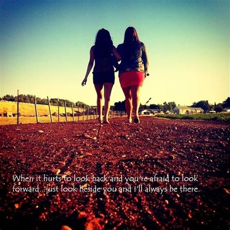 25 best friend quotes for friends