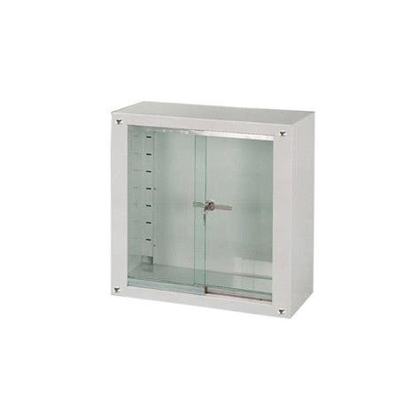 armadi in vetro armadio pensile con due ante scorrevoli in vetro