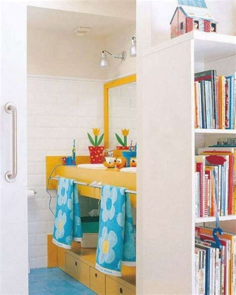 ideas for kids bathroom kids bathroom ideas for boys and girls small bathroom