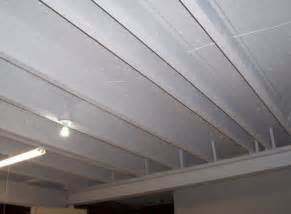 basement ceiling ideas cheap how to finish a basement ceiling cheap basement