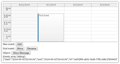 angularjs event calendar daypilot documentation
