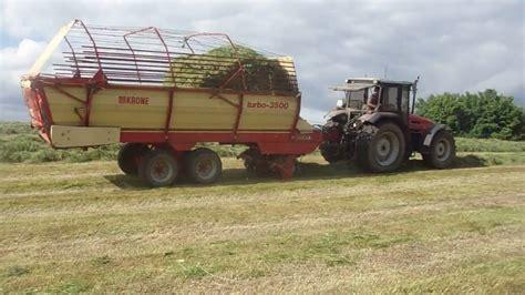 beckett agri wagon silage 2014 silage wagon images