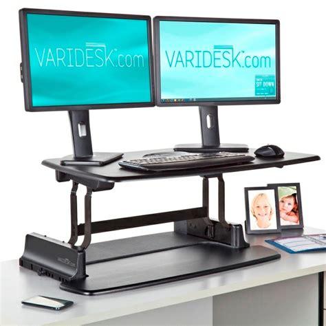 vera desk varidesk pro 36
