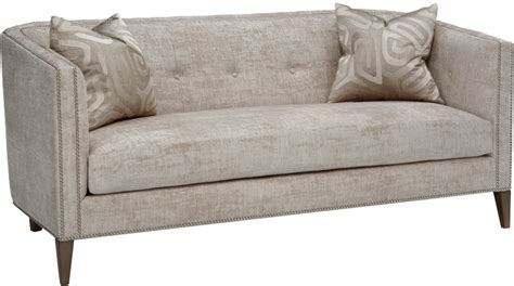 burton james sofa 4909 ciana airey demi sofa burton james