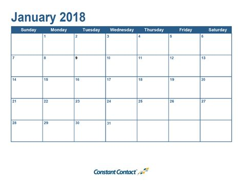 2018 wacky marketing guide your business marketing calendar of ideas books it s here your 2018 email marketing calendar constant