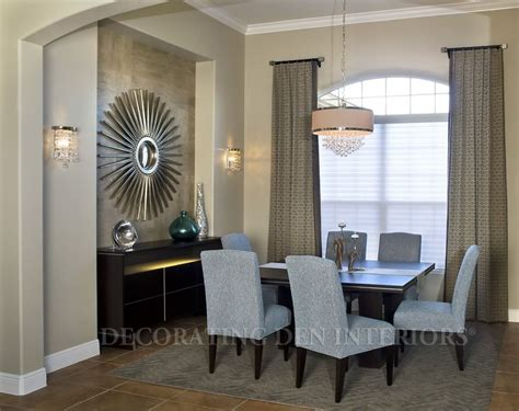 Large Dining Room Wall 17 Best Images About Wall Niche Decor Ideas On