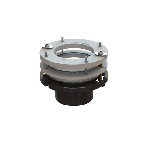 Closet Flange Extension abs 4x3 adjustable closet flange hub c5851 a in canada canadadiscounthardware