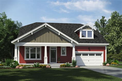 Integrity Homes legacy at lake new homes in chapel hill nc by